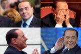El último 'bunga bunga' de Berlusconi: derrotar al populismo que él inventó