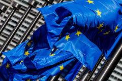 Elecciones europeas: cuando el enemigo está dentro