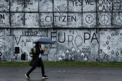 Europa se la juega en las urnas