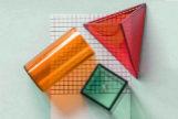 15 libros que hacen fáciles las matemáticas