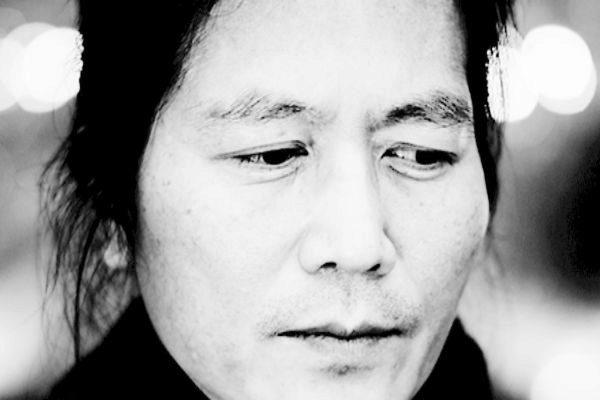 El filósofo coreano Byung-Chul Han.