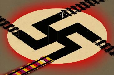 Contra el tiempo: los españoles  fallecidos de Mauthausen