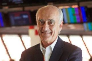 """""""La inestabilidad política no ayuda al futuro del GP en Montmeló"""""""