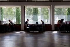 Expertos en big data y ciberseguridad participan en tres congresos en la UPO