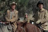 Duelo en la alta sierra (Sam Peckinpah, 1962)