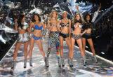 ¿Es el final del desfile de Victoria's Secret?