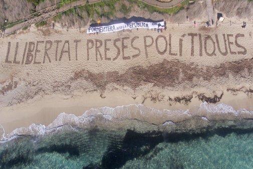 Baleares, el avance del PSOE más afín al catalanismo