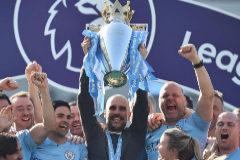 La UEFA se plantea excluir de Europa al Manchester City por incumplir el 'fair-play' financiero