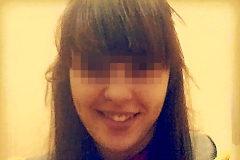 Natalia T., acusada de envenenar con burundanga a siete personas