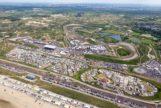 La Fórmula 1 recupera el GP de Holanda para 2020... ¿Sustituto del GP de España?