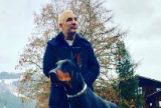 Detenido un heredero griego de Coca-Cola por llevar 1,2 millones de euros en cannabis en su jet