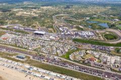 Llega el GP Holanda para 2020... ¿Suple al GP España?