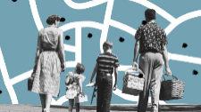 El bolsillo de turistas cosmopolitas,  clave en un modelo de calidad en España