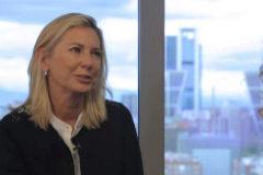 """Verónica Fisas, CEO de Natura Bissé: """"La honestidad es vital para tener éxito"""""""
