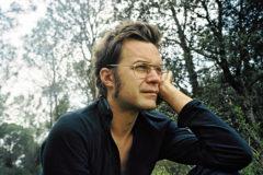 El director Roger Bernat
