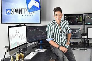 El método de trading que revoluciona el mercado