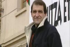 Análisis de Josean Izarra, director de EL MUNDO en el País Vasco