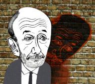 Rubalcaba: sombras y mentiras