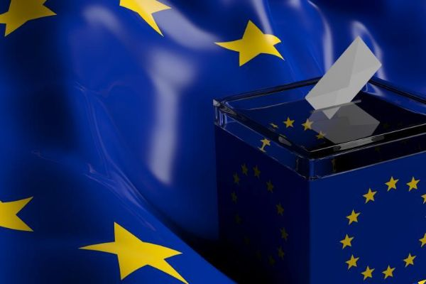 Una Europa relevante en el mundo