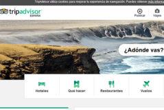 Dos restaurantes reclaman más de 660.000 euros a Tripadvisor   por los perjuicios de sus críticas
