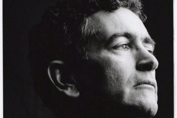 El dramaturgo español Juan Mayorga.