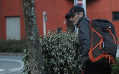 Un guardia civil identificó a Josu Ternera tras 15 días de rastreo a ciegas