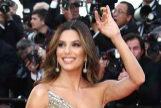 ¿Operada de urgencia en Cannes?