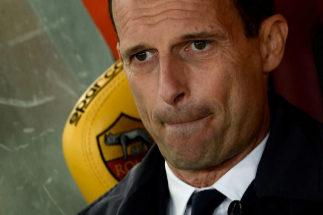 Allegri no seguirá como entrenador de la Juventus la próxima temporada