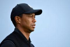 Debacle de Tiger Woods y Jon Rahm en el PGA Championship