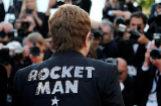Cannes | Elton John presenta la película de su vida en Cannes: infinitamente mejor 'Rocketman' que 'Bohemian Rhapsody'