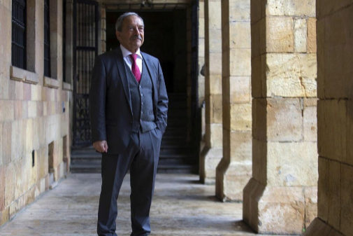 La batalla municipal (VIII) | Oviedo: Tres nombres para la vuelta del centroderecha