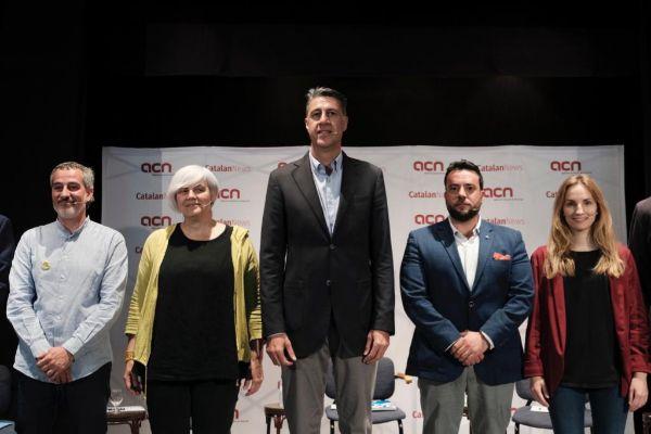 Elecciones Municipales 2019 Desafíos Cuentas Pendientes