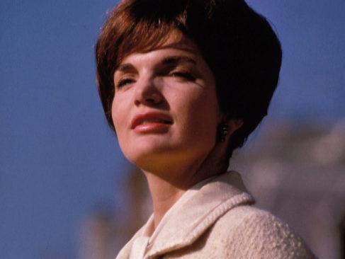 25 años sin Jackie Kennedy Onassis: amante, viuda e icono pop