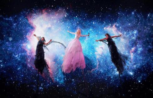 Festival de Eurovisión 2019, la final en directo: actúa Australia