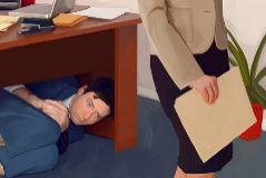 El efecto Pence o cómo han cambiado las relaciones laborales en EEUU tras el #MeToo