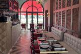 Maison Lu: el restaurante del que todo el mundo hablará este verano en Marbella