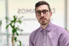 El 'espía ruso' que trajo el Mundial de Gimnasia a Valencia