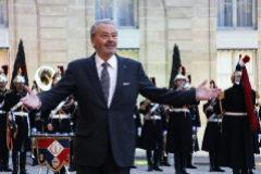 Alain Delon, las polémicas que enturbian su papel de gran mito francés