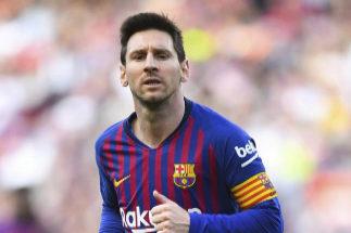 En directo, el último partido de LaLiga: Eibar - Barcelona
