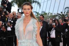 Alfombra roja 'A hidden life' Cannes 2019
