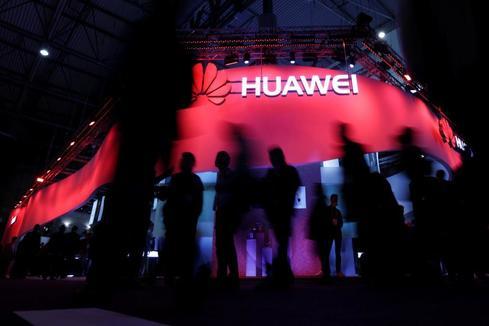 Google veta a Huawei y dejará a sus móviles sin Android ni aplicaciones