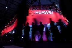 Intel y Qualcomm se unen a Google en su veto a Huawei y dejan a sus móviles sin Android