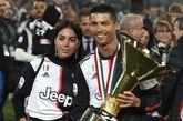 La Juventus de Turín se ha impuesto este fin de semana por 2-1 a la...