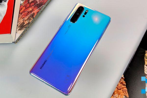 Google ha vetado a Huawei, ¿qué va a pasar con tu móvil?