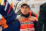 Le Mans | Jorge Lorenzo, el eterno inadaptado