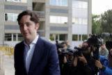 """La Audiencia aplaza un año el juicio tras la renuncia de su letrada por """"coacciones"""""""