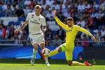 Real Madrid | La conversación con Zidane que aceleró la renovación de Kroos