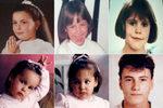 ETA | Silvia, Esther, Ángel, Rocío... Las seis infancias robadas por Josu Ternera
