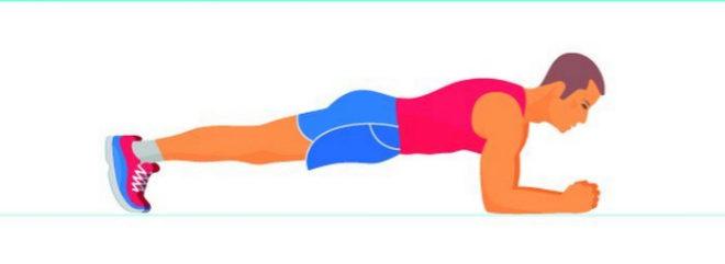 Trucos para adelgazar: Estos son los mejores ejercicios que