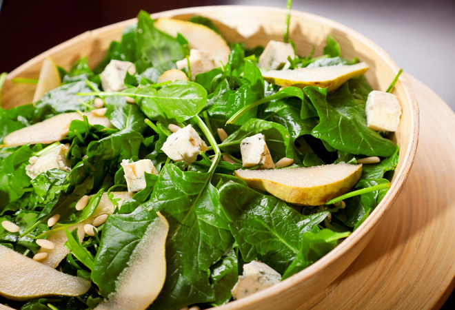 Dieta coherente para adelgazar menu semanal